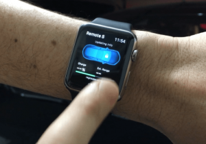 apple-watch-tesla-model-s