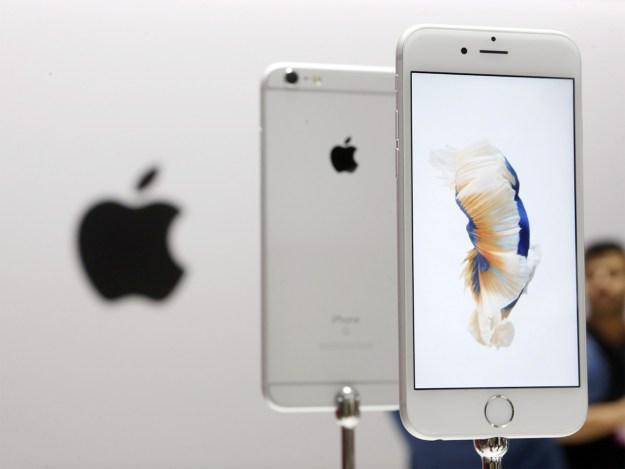 iphone-6s-plus (1)