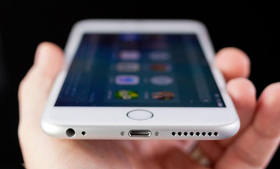 iphone-6s-plus (2)