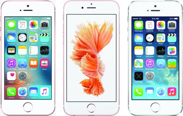 iphone-se-comparison